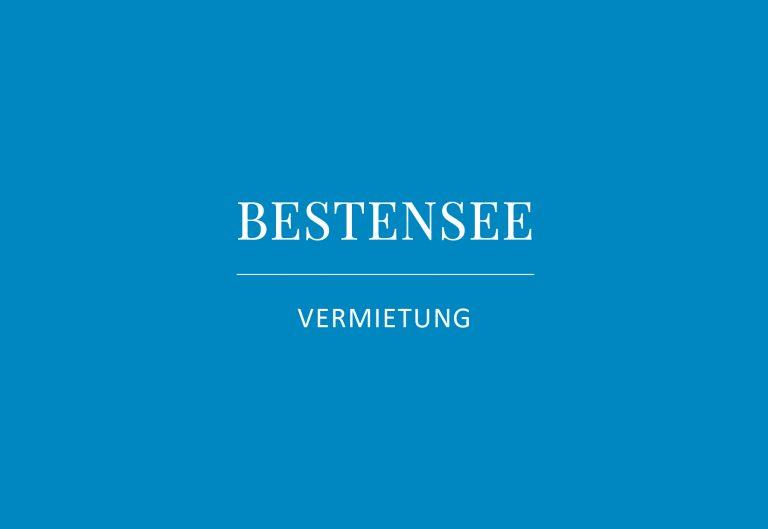 BESTENSEE-Logo
